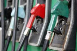 România are cele mai mici prețuri pentru benzină și motorină din UE