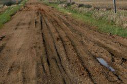Modernizare cu bani europeni pe mai multe drumuri din Tiha Bârgăului