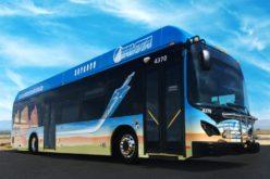 Primăria Bistrița își încearcă din nou norocul și reia licitația pentru autobuzele electrice
