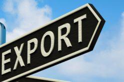 Exporturile firmelor bistrițene au scăzut cu 15,9% în primele 9 luni din 2019