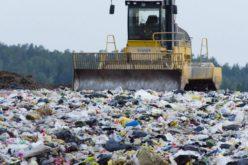 Consiliul Județean investește 8,5 mil. lei în acest an în groapa de gunoi de la Tărpiu