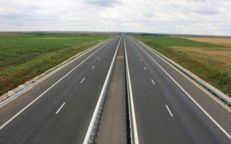 Drumul de mare viteză Suceava-Vatra Dornei- Bistrița-Baia Mare intră în linie dreaptă