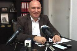Gabriel Lazany: Nu am nici cea mai mică intenție de a intra în politică și de a candida