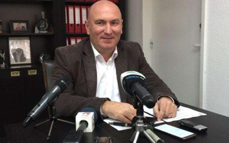 Licitație de 165 mil. lei – pe medicamente – la Spitalul Județean Bistrița