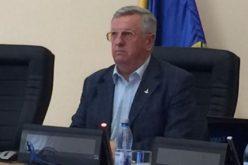 Primarul Bistriței: Nu-mi spune nimeni de ce nu am primit bani de la Guvern