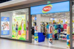 Retailerul polonez Pepco este de vânzare