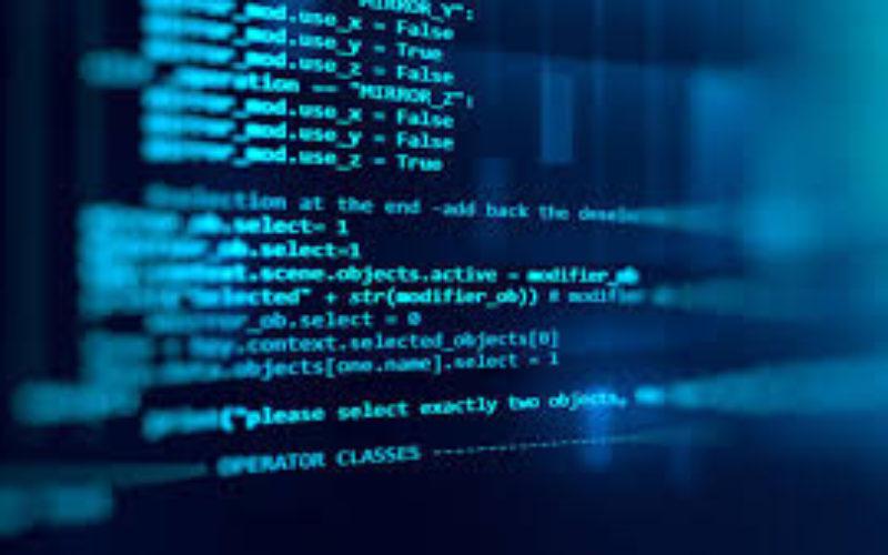LEONI Bistrița începe să producă și software pentru clienții săi