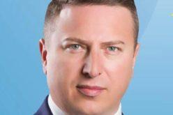 Traian Ogâgău va fi suspendat din PNL și își va pierde funcția de primar