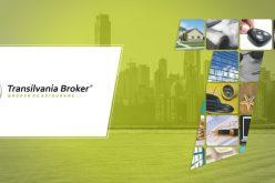 Bistrițenii de la Transilvania Broker distribuie dividende de 3,8 mil. lei, după un plus de 17,2% în 2019