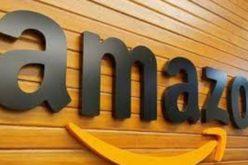 Amazon îşi deschide un nou centru logistic