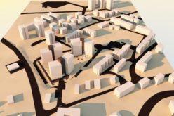 Un proiect imobiliar de 20 mil. euro la Bistrița primește undă verde de la Mediu