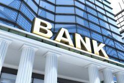 Peste 300 de scursale bancare au fost închise anul trecut