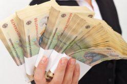 Banii pentru evenimentele culturale din Bistrița, mutați pentru lupta cu COVID-19