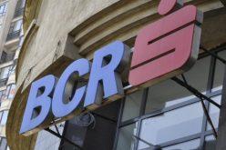 BCR a donat 2,5 mil. lei pentru a susține lupta cu COVID-19