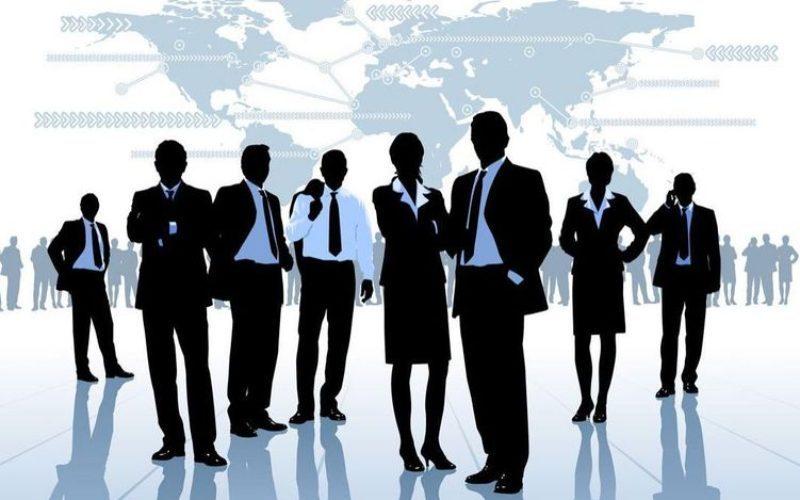 Care sunt antreprenorii ce-și doresc Primăria Bistrița