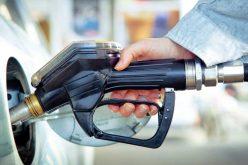 Carburanții s-au ieftinit chiar și cu 10 bani/litru