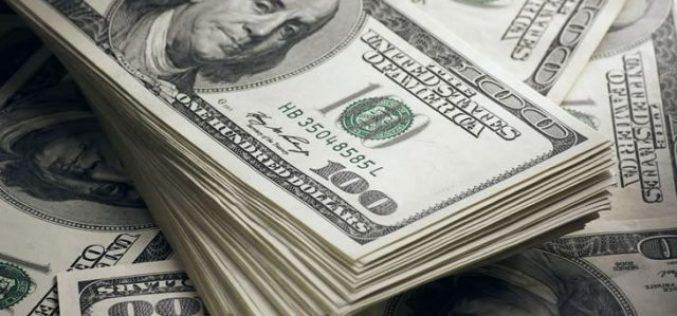 Bill Gates, Mastercard și Wellcome finanțează cu 125 mil. dolari găsirea unui leac pentru coronavirus
