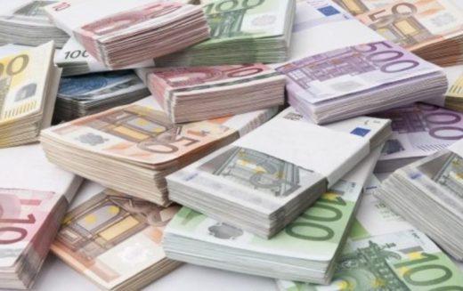 România împrumută 400 mil. euro pentru combaterea COVID-19