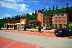 Finanțele au cerut ieri la Tribunal insolvența hotelului GOMAR LUX