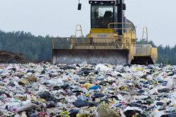 De astăzi plătim mai puțin la gunoi