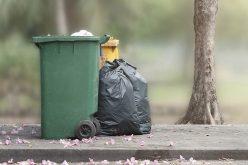 Bistrițenii vor plăti din aprilie facturi mai mici la gunoi