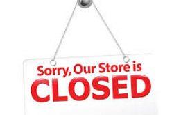 Un mare retailer din România își va închide temporar magazinele