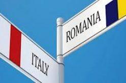 Italienii au 90 de firme în Bistrița-Năsăud