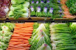 Platformă online care ajută micii fermieri să își vândă produsele