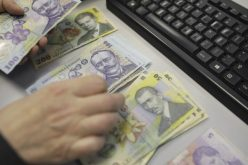 PFA-urile care și-au întrerupt activitatea vor beneficia de indemnizație fixă