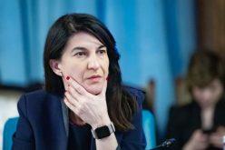 Ministrul Muncii: Niciun angajator nu trebuie să plătească din propriile resurse contribuţiile de şomaj