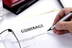 Peste 250.000 de angajați au contractele de muncă suspendate