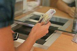 Firmele mari şi microîntreprinderile care-şi plătesc la timp impozitul pe profit beneficiază de o bonificaţie
