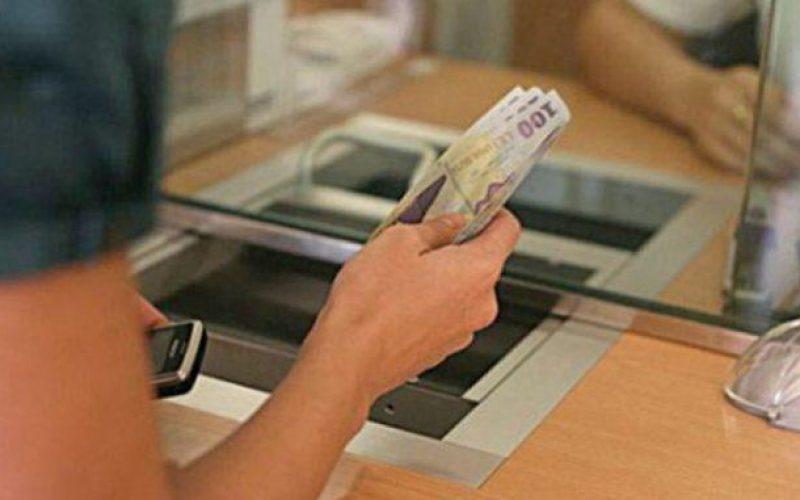 Ratele bancare nu pot fi amânate mai târziu de 31 decembrie 2020