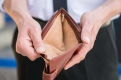 Circa 40.000 de persoane fizice şi juridice au beneficiat de suspendarea plăţii ratelor