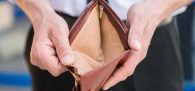 Guvernul a adoptat ordonanţa de urgenţă prin care amână plata ratelor la credite