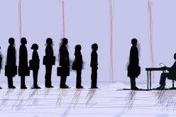 AJOFM înregistrează de zor solicitări pentru șomajul tehnic. Firmele din HORECA, în prima linie