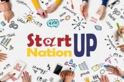 Cu peste 300 de afaceri, bistrițenii se află în top-ul firmelor Start-Up Nation finanțate de BT