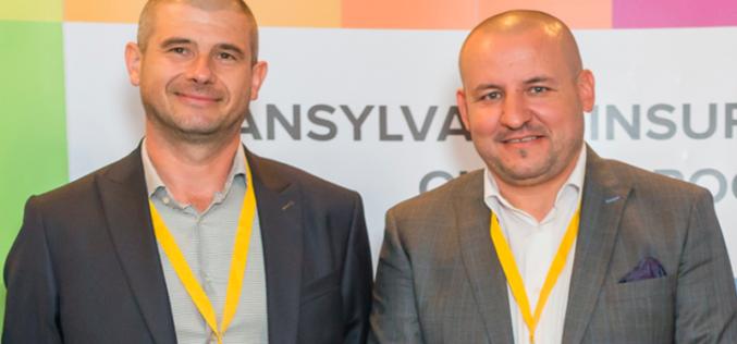 Compania bistrițeană Transilvania Broker și-a majorat profitul cu 17,2% în 2019