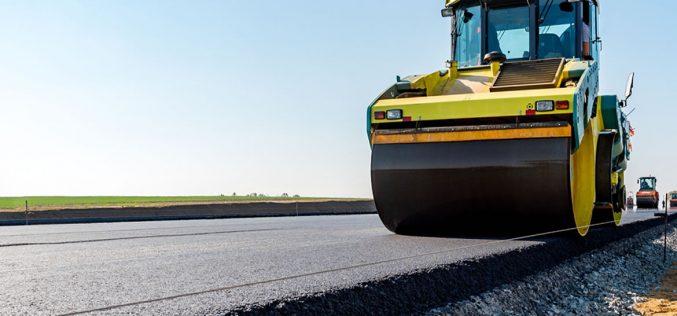 Constructorul MIS Grup intră la modernizarea DJ173, cu un contract de peste 10 mil. euro