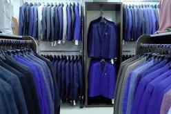 Costumele MARECOM Năsăud au adus vânzări mai mari cu 1 mil. lei, însă profitul a scăzut dramatic