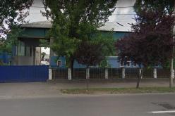 Fabrica de oțet ACETICA, din familia Romfulda, trece pragul de 5 mil. lei venituri