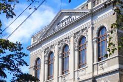 Decizie radicală: Universitatea Babeș Bolyai din Cluj își mută în online admiterea și licența