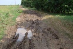 CML.RO va reabilita cu 5,6 mil. lei mai multe drumuri agricole
