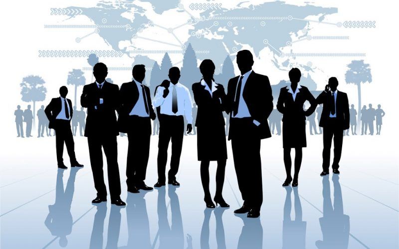 Unde sunt cei mai mulți patroni sub 29 de ani? Ce loc surpriză ocupă Bistrița-Năsăud în acest top?