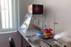 De mâine se fac teste pentru depistarea COVID-19 la Spitalul Județean de Urgență Bistrița