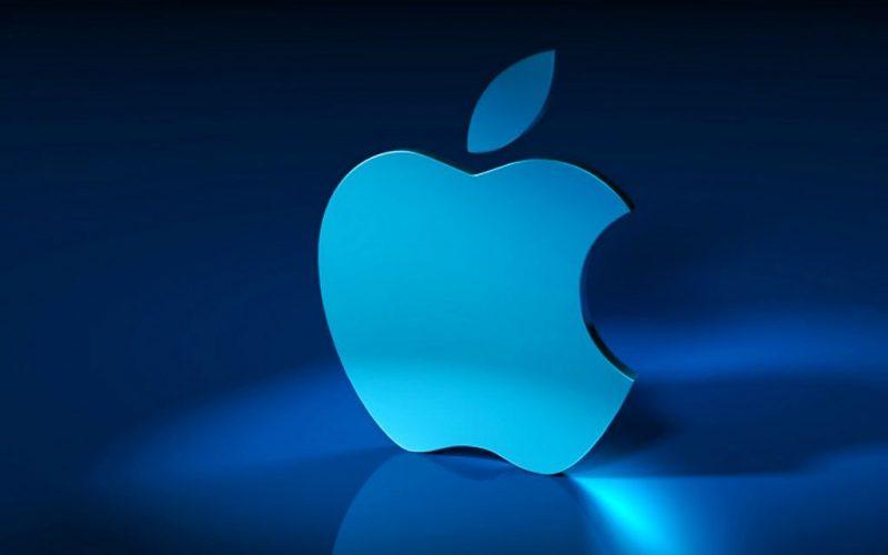 Gigantul Apple va produce 1 mil. de măști pe săptămână pentru cadrele medicale