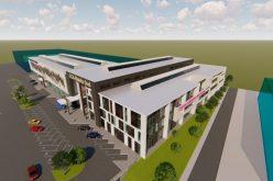 Ce planuri mai face pentru  2020 cel mai mare dezvoltator imobiliar din Bistrița?