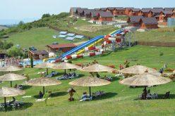 Ce proiecte derulează Primăria Beclean în 2020