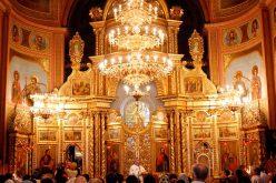 Ce biserici primesc bani de la Primăria Bistrița