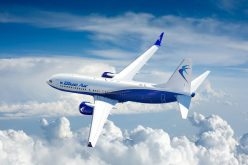 Proprietarul SOMPLAST Năsăud a împrumutat Blue Air cu 9 mil. euro
